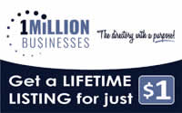 1MillionBusinesses