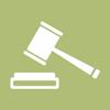 Law & Lawyers