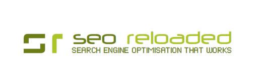 SEO-Relo.jpg