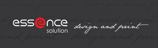 essence-solution.jpg