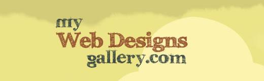 mywebdesignsgallery.jpg
