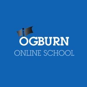 Ogburn-Online-School-logo.jpg
