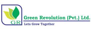 08-GreenRevolution.jpg