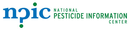 11-npic-nationa-pesticide.jpg