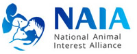 16-NAIA-national-animal-interest-alliance.jpg