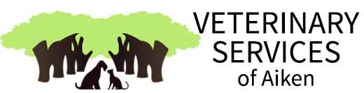 27-veterinary-services-aiken-logo-520px.jpg