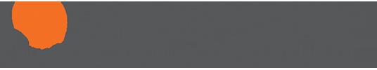 lovethatpet-logo.png